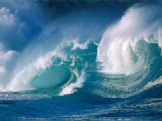 pv-waves.jpg