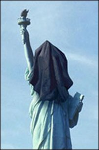 hooded_liberty.jpg