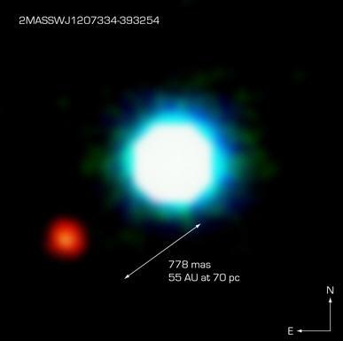 new_planet.jpg