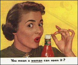 woman_catsup.jpg