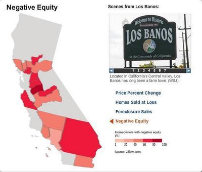 california-market.JPG