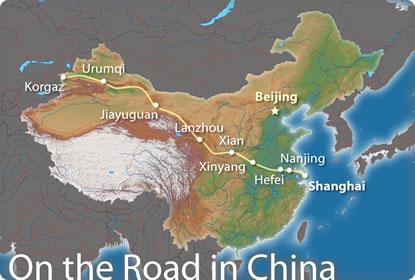 china_roadmap.jpg