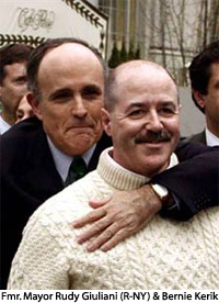 http://www.pacificviews.org/weblog/archives/images/kerik-rudy-hug.jpg