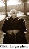 Dr. Mohammad Mossadegh: Courtesy iranian.com